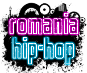 www.romania.do.am
