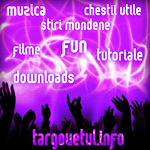 Targovetul.info